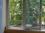Квартиры,  Московская область Ногинск, цена 3 080 000 рублей, Фото