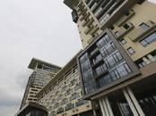 Квартиры,  Москва Ясенево, цена 30 500 000 рублей, Фото