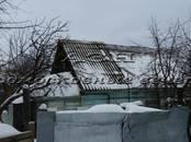 Земля и участки,  Московская область Пушкино, цена 7 800 000 рублей, Фото