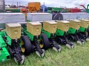 Сельхозтехника,  Посевная техника Другие сеялки, цена 1 650 000 рублей, Фото