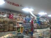 Офисы,  Москва Авиамоторная, цена 18 000 000 рублей, Фото