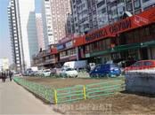 Здания и комплексы,  Москва Строгино, цена 1 500 000 рублей/мес., Фото