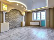 Квартиры,  Краснодарский край Краснодар, цена 6 550 000 рублей, Фото