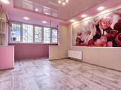 Квартиры,  Краснодарский край Краснодар, цена 6 400 000 рублей, Фото