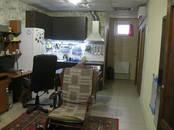 Квартиры,  Краснодарский край Краснодар, цена 860 000 рублей, Фото