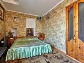 Квартиры,  Краснодарский край Краснодар, цена 1 520 000 рублей, Фото