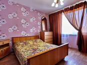 Квартиры,  Краснодарский край Краснодар, цена 3 740 000 рублей, Фото