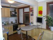 Квартиры,  Краснодарский край Краснодар, цена 2 910 000 рублей, Фото