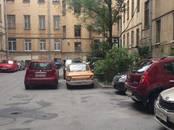 Квартиры,  Санкт-Петербург Чернышевская, цена 7 200 000 рублей, Фото