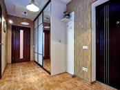 Квартиры,  Краснодарский край Краснодар, цена 5 130 000 рублей, Фото
