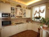 Квартиры,  Москва Киевская, цена 47 000 000 рублей, Фото
