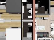 Квартиры,  Республика Башкортостан Уфа, цена 690 000 рублей, Фото