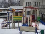 Квартиры,  Московская область Щелковский район, цена 1 199 000 рублей, Фото