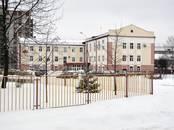 Квартиры,  Ярославская область Рыбинск, Фото