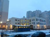 Квартиры,  Санкт-Петербург Московская, цена 24 000 рублей/мес., Фото