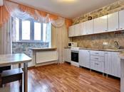 Квартиры,  Краснодарский край Краснодар, цена 2 190 000 рублей, Фото