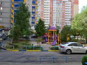 Квартиры,  Краснодарский край Краснодар, цена 2 830 001 рублей, Фото