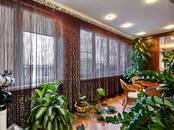 Квартиры,  Краснодарский край Краснодар, цена 16 000 000 рублей, Фото