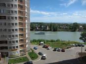 Квартиры,  Краснодарский край Краснодар, цена 3 590 000 рублей, Фото