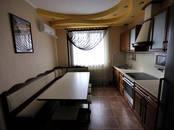 Квартиры,  Краснодарский край Краснодар, цена 3 649 000 рублей, Фото