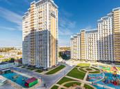 Квартиры,  Краснодарский край Краснодар, цена 5 780 000 рублей, Фото