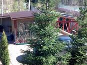 Дома, хозяйства,  Ленинградская область Выборгский район, цена 7 000 000 рублей, Фото