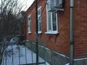 Дома, хозяйства,  Краснодарский край Другое, цена 2 400 000 рублей, Фото