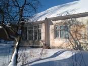 Дома, хозяйства,  Московская область Коломна, цена 5 500 000 рублей, Фото