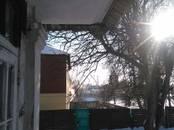 Дома, хозяйства,  Московская область Коломна, цена 7 000 000 рублей, Фото
