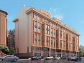 Квартиры,  Санкт-Петербург Маяковская, цена 7 340 420 рублей, Фото