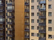 Квартиры,  Санкт-Петербург Удельная, цена 38 000 рублей/мес., Фото