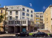 Квартиры,  Санкт-Петербург Василеостровская, цена 58 000 рублей/мес., Фото