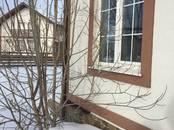 Дома, хозяйства,  Московская область Истринский район, цена 7 300 000 рублей, Фото
