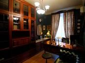 Квартиры,  Москва Арбатская, цена 51 100 000 рублей, Фото