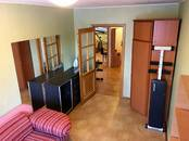 Квартиры,  Санкт-Петербург Купчино, цена 6 200 000 рублей, Фото