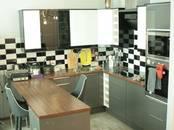 Квартиры,  Московская область Одинцовский район, цена 8 300 000 рублей, Фото