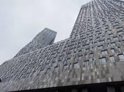 Квартиры,  Москва Парк победы, цена 104 000 000 рублей, Фото