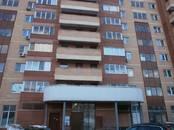 Квартиры,  Москва Полежаевская, цена 13 400 000 рублей, Фото