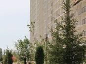 Квартиры,  Новосибирская область Новосибирск, цена 2 648 000 рублей, Фото