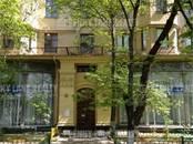 Здания и комплексы,  Москва Смоленская, цена 286 917 297 рублей, Фото