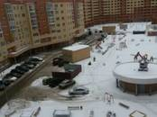 Квартиры,  Московская область Жуковский, цена 4 099 000 рублей, Фото