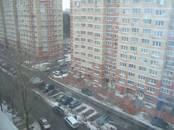 Квартиры,  Московская область Воскресенск, цена 30 000 рублей/мес., Фото