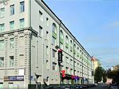 Офисы,  Москва Менделеевская, цена 1 391 437 рублей/мес., Фото