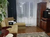 Квартиры,  Москва Бибирево, цена 7 600 000 рублей, Фото