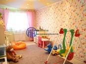 Квартиры,  Московская область Котельники, цена 9 100 000 рублей, Фото