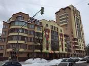 Квартиры,  Московская область Реутов, цена 13 500 000 рублей, Фото