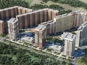 Здания и комплексы,  Москва Щербинка, цена 19 852 500 рублей, Фото
