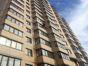Квартиры,  Краснодарский край Краснодар, цена 2 553 000 рублей, Фото