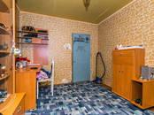 Квартиры,  Краснодарский край Краснодар, цена 2 915 000 рублей, Фото