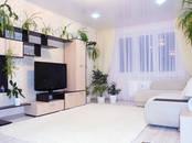 Квартиры,  Краснодарский край Краснодар, цена 3 270 000 рублей, Фото